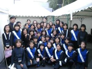 CIMG0342.JPG